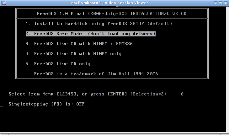 02_freedos_booting