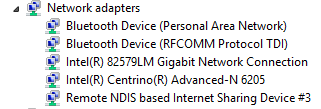 01_NDIS_network_interface