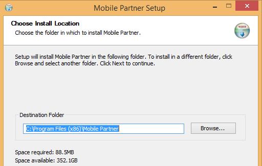 02_Install_Mobile_Partner